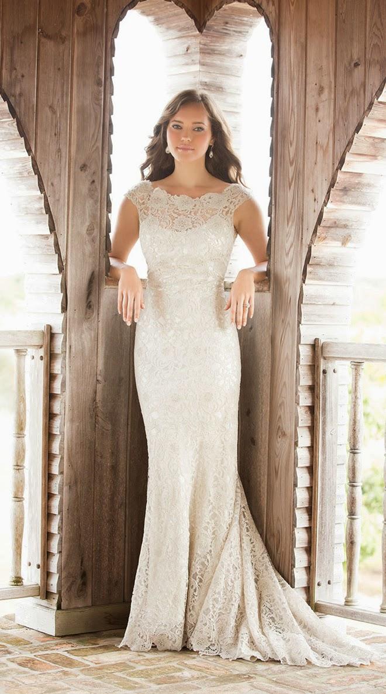 Indiana Wedding Dresses 89 Nice test