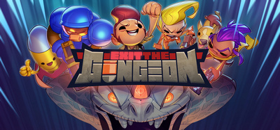exit-the-gungeon-pc-cover