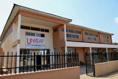 UNICAF University becomes member of Sarua