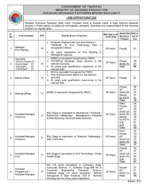 ministry-of-defence-jobs-june-2020-apply-online