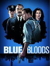 Assistir Blue Bloods 9 Temporada Online Dublado e Legendado