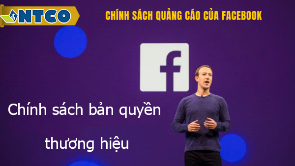 quang cao tren facebook
