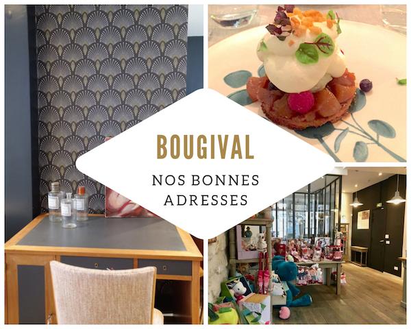 Bonnes-adresses- Bougival-Paris-à-lOuest