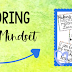 Exploring Growth Mindset in the Elementary Classroom