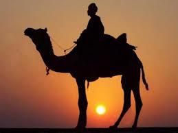 M daripada Bani Adi yaitu salah satu bani dalam kabilah Quraish yang dipandang mulia Cerita Sahabat Umar bin Khattab