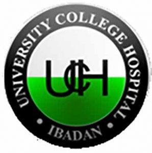 UCH Ibadan Post-Basic Occupational Health Nursing Form 2021/2022