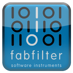 FabFilter Total Bundle v2020.12 for Windows