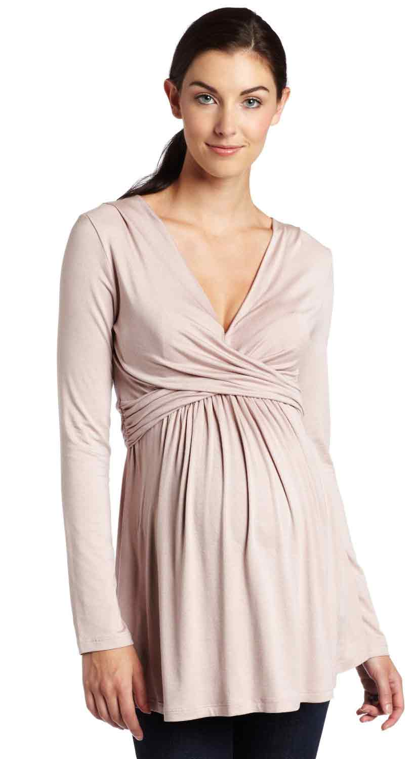 It is a huge relief to actually wear proper stylish maternity clothes!Stunning collection· Beautiful fabrics· Flawless fit.