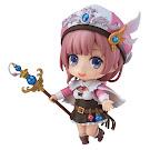 Nendoroid Atelier (Arland) Rorona (#1133) Figure