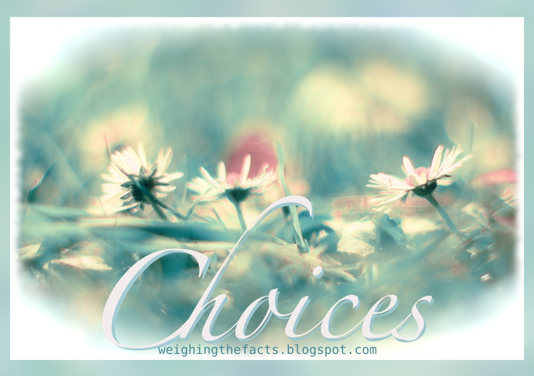 Inspirational recovery quotes choices