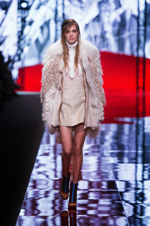 Fashionweek Milano 2015_15