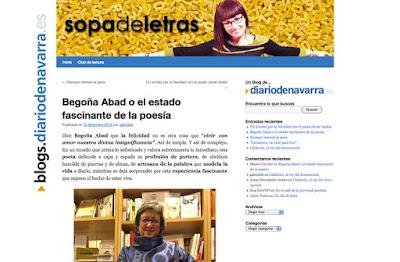 http://blogs.diariodenavarra.es/sopa-de-letras/2016/12/13/begona-abad-o-el-estado-fascinante-de-la-poesia/#more-1992