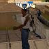 MTA:SA | Optimus Jetpack