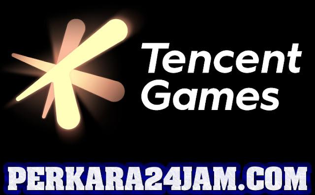 Fendor Tencent Investasi Ke Pengembang GIM Perancis Dontnod