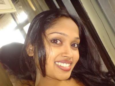 Sinhala Wela 2016
