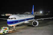 Penerbangan Ditutup, Turis WNA Asal China Diberi Waktu 5 Hari