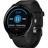 Castiga un smartwatch Garmin Vivoactive 3 Music - concurs - mariciu - orange - castiga.net