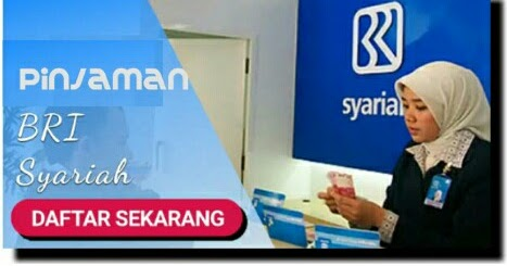 Inilah Syarat & Cara Mengajukan Pinjaman Kredit di BRI ...