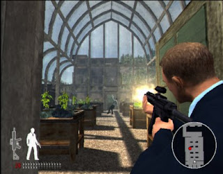007 Quantum of Solace  Wikipedia