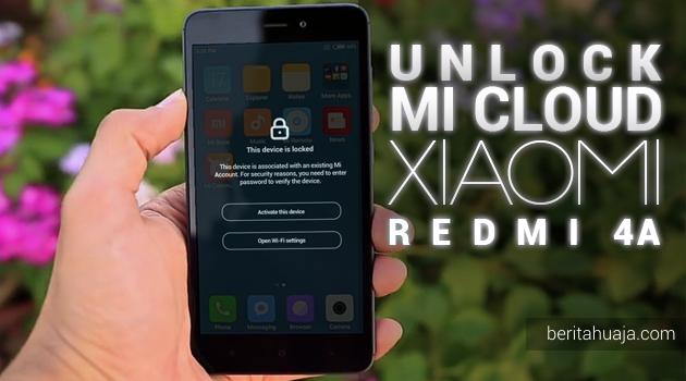 Unlock Micloud Redmi 4A rolex Hapus Micloud Redmi 4A rolex Bypass Micloud Redmi 4A rolex Remove Micloud Redmi 4A rolex Fix Micloud Redmi 4A rolex Clean Micloud Redmi 4A rolex Download MiCloud Clean Redmi 4A rolex File Free Gratis MIUI 2016111