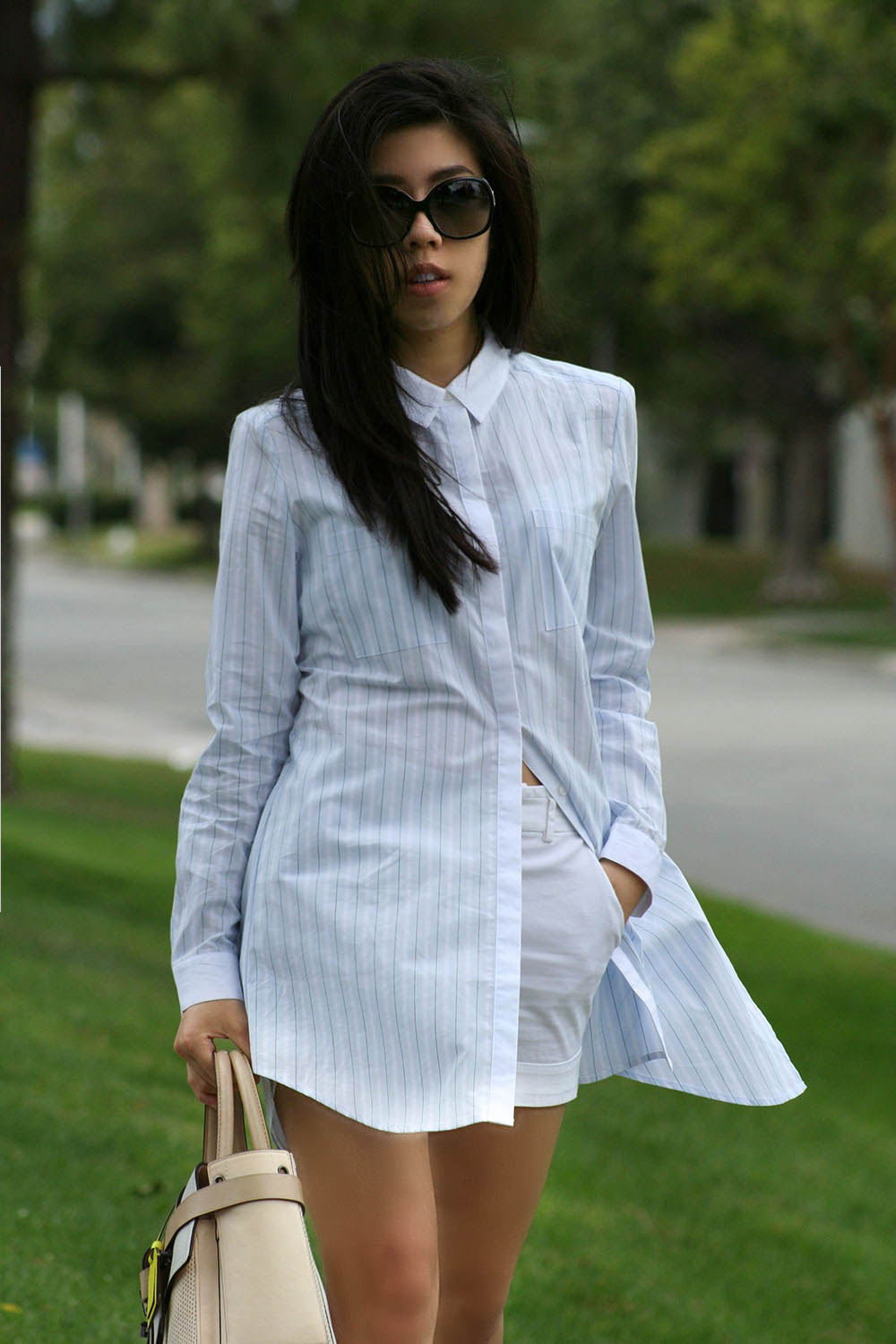Adrienne Nguyen_Invictus_Pharmacist Fashion Blogger_Asian Vietnamese Blogger