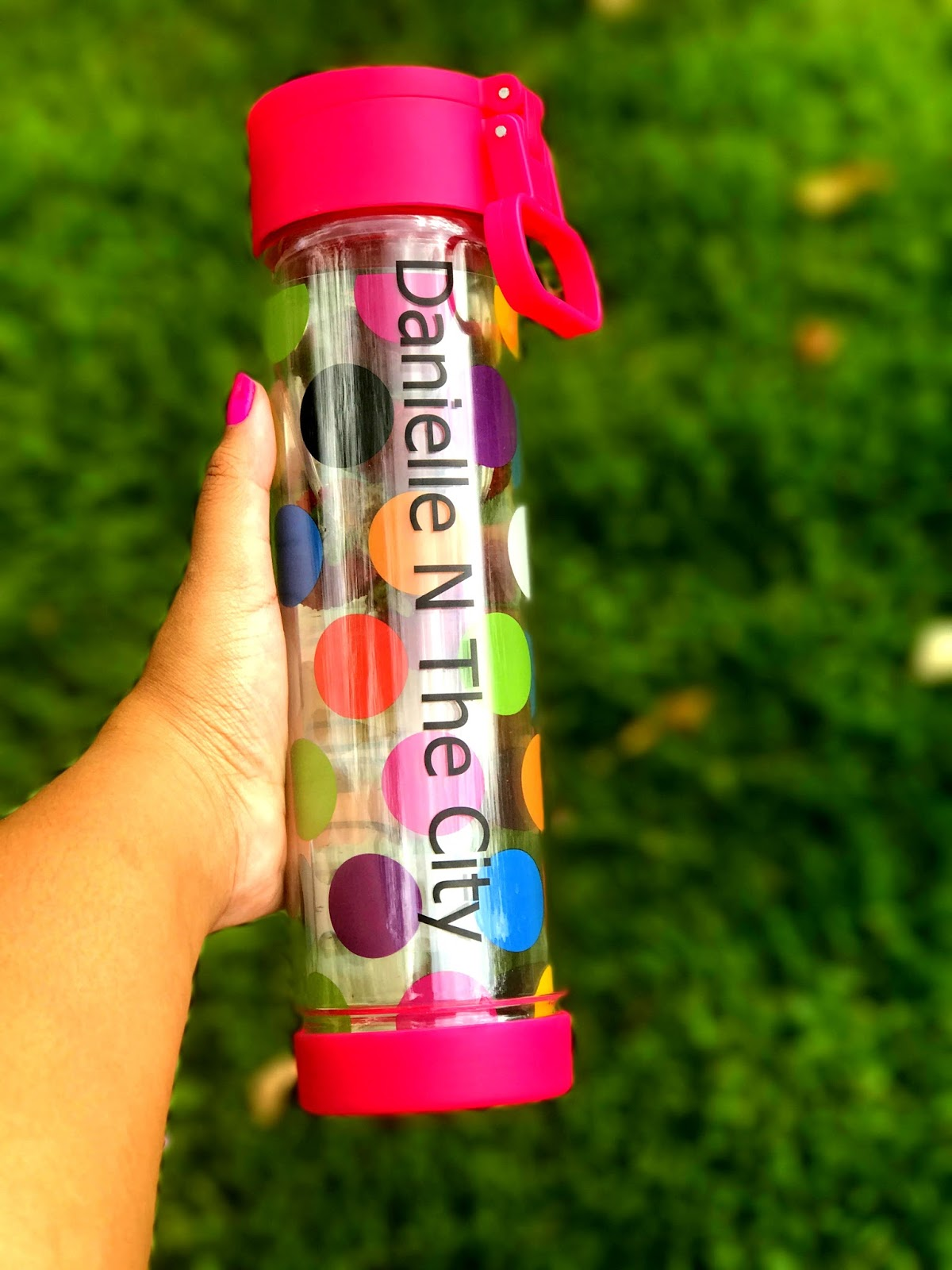 glass bottle, review, on the go, water bottle, bpa free