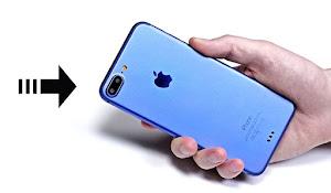 iPhone 7 Parçaları Ne Kadara Mal Oluyor?