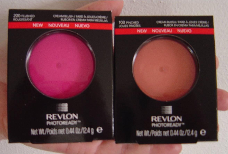 Revlon PhotoReady Cream Blushes.jpeg