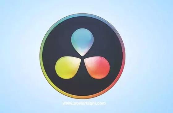 DaVinci Resolve 16أفضل برامج تعديل الفيديوهات لأجهزة الكمبيوتر Windows و Mac  مجانية و مدفوعة 2021 The best free and paid video editing software for Windows and Mac 2021
