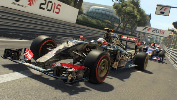 F1-2015-pc-game-download-free-full-version