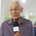 Coluna Social: Parabéns ao empresário e ex-vice-prefeito de Ponto Novo, Artur Paiva