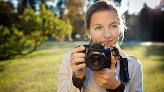 Best Professional Photography Tips