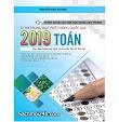 Tuyển chọn câu hỏi vận dụng cao trong đề thi thử THPTQG 2019 môn Toán