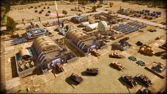 act-of-aggression-reboot-edition-pc-screenshot-www.ovagames.com-1
