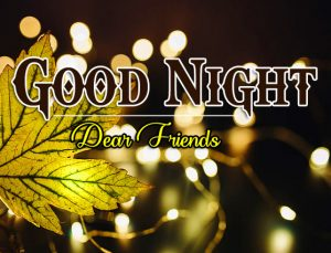 Beautiful Good Night 4k Images For Whatsapp Download 24