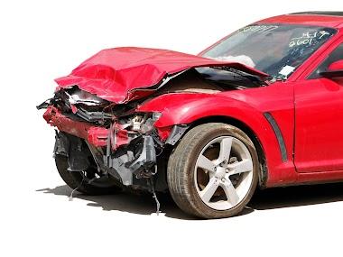 Got into Accident U.K.? Claim Your Compensation Now at PIGICO.COM!