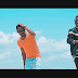 VIDEO | Ry Ft. Muki comando - Ni wewe
