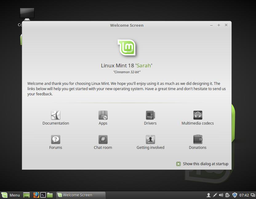 Tor browser установить в linux mint гидра imacros tor browser hyrda