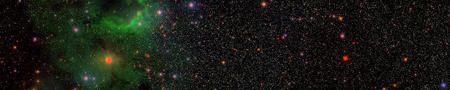 The Sloan Digital Sky Survey: Mapping the Universe