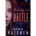 Beauty in Battle Blog Blitz