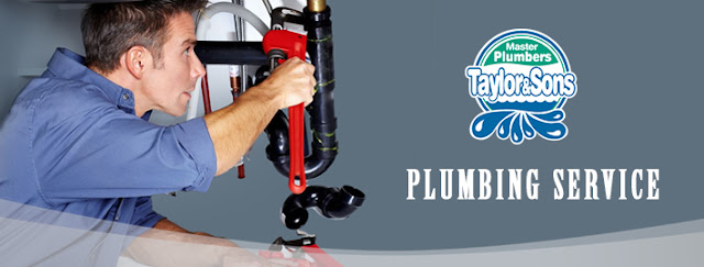 Plumber Mt Waverley