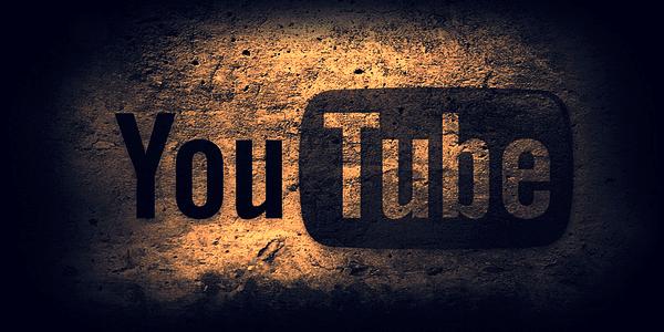 خدع-وأسرار-اليوتيوب