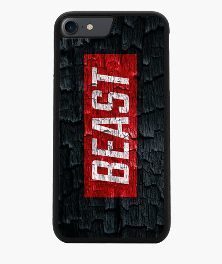 Fundas iphone - BEAST