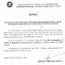 ESIC Notice Regarding Result of UDC,, MTS, Steno etc