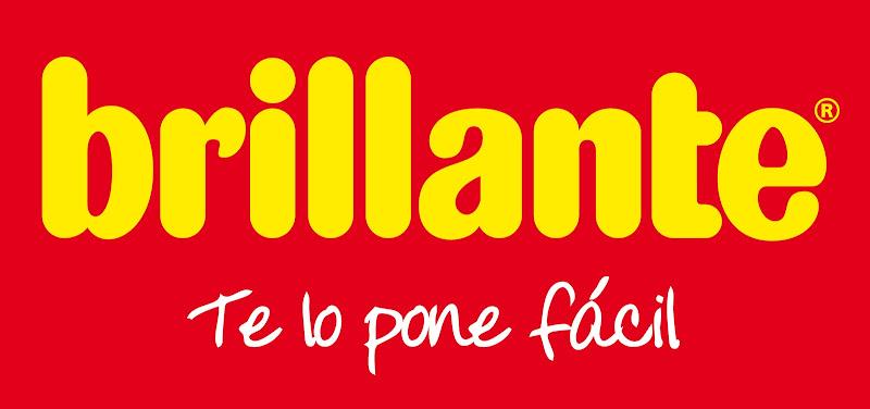 http://www.brillante.es/