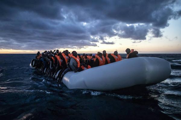 Rambouillet : une adjointe à la mairie de Montpellier compare l'attentat… aux migrants naufragés