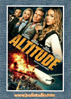 Download Altitude (2017) Subtitle Indonesia