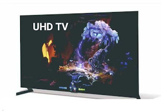 Meaning of UHD: What you need to know and more