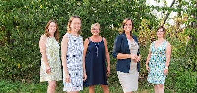 Team en loopbaancoaching bij Solut, Sint-Truiden, Peer, Tongeren, Leuven, Wellen