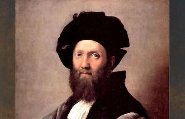 pintura Rembrandt